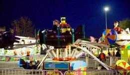 CarnivalAtFrys 3
