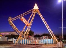 CarnivalAtFrys 6
