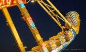 CarnivalAtFrys 7