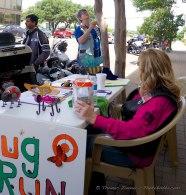 BugRun2014 25