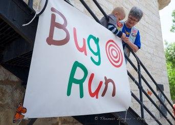 BugRun2014 26