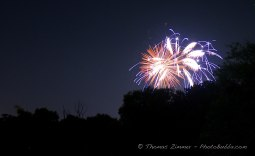 WellsBranch4thFireworks 16