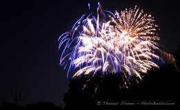 WellsBranch4thFireworks 22