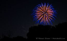 WellsBranch4thFireworks 24