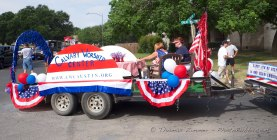 WellsBranch4thParade 12
