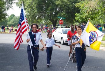 WellsBranch4thParade 25