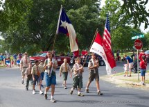 WellsBranch4thParade 6