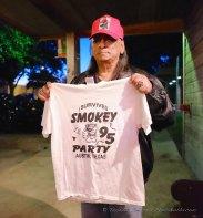 SmokeysBirthdayPartyHanovers 2