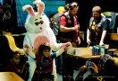 BunnyRun2015 41