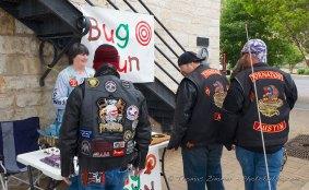 BugRun2015 34