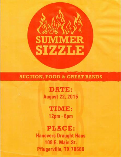 Summer_Sizzle_Flyer_463x600