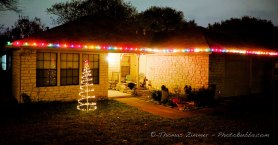 ChristmasLights 4