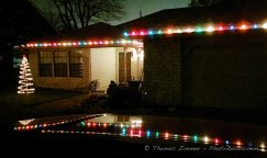ChristmasLights 5