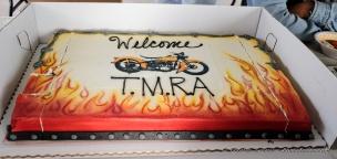 TMRA_State-10