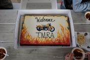 TMRA_State-8