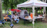 UCOAFamilyCampout-16