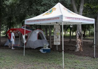 UCOAFamilyCampout-6