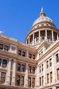 legislativeday-106