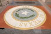 legislativeday-52
