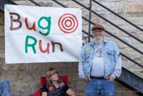 BugRun-9