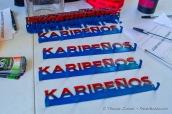 Karabenos-16